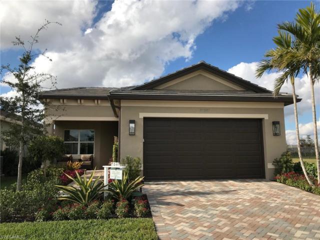 28494 Montecristo Loop, Bonita Springs, FL 34135 (MLS #219028613) :: Palm Paradise Real Estate