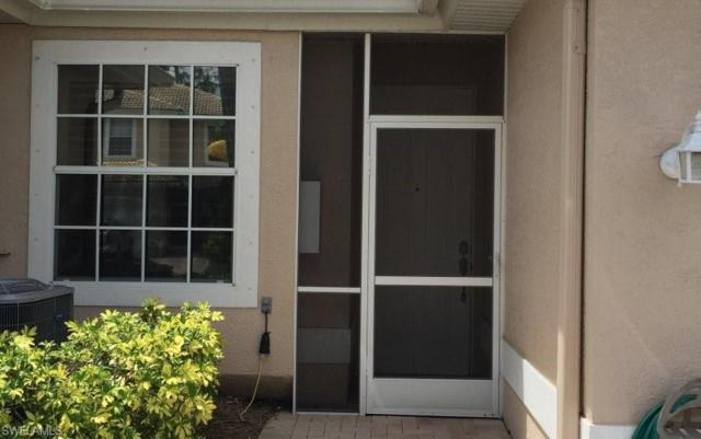 7675 Meadow Lakes Dr #1202, Naples, FL 34104 (#219028738) :: Equity Realty