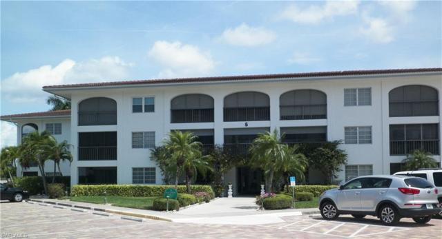 5 High Point Cir W #202, Naples, FL 34103 (MLS #219028752) :: The Naples Beach And Homes Team/MVP Realty