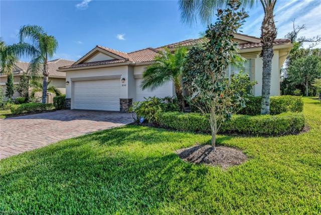 8108 Piedmont Dr, Naples, FL 34104 (#219028771) :: Equity Realty