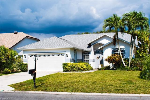 694 Lambton Ln, Naples, FL 34104 (#219028772) :: Equity Realty