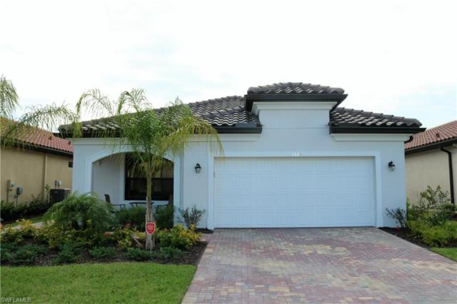 1575 Parnell Ct, Naples, FL 34113 (MLS #219028777) :: The Naples Beach And Homes Team/MVP Realty