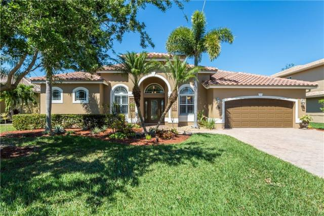 20862 Torre Del Lago St, Estero, FL 33928 (MLS #219028782) :: The Naples Beach And Homes Team/MVP Realty