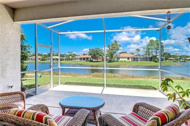3952 Ruxton Rd, Naples, FL 34116 (MLS #219028818) :: The Naples Beach And Homes Team/MVP Realty