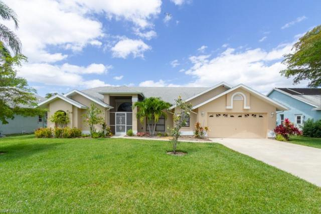 17090 Caloosa Trace Cir, Fort Myers, FL 33967 (MLS #219028833) :: RE/MAX Radiance