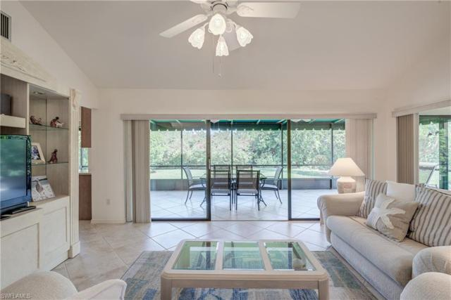 816 Reef Point Cir, Naples, FL 34108 (MLS #219028868) :: The Naples Beach And Homes Team/MVP Realty