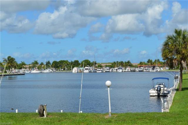 275 Cays Dr #2208, Naples, FL 34114 (MLS #219028939) :: RE/MAX Radiance