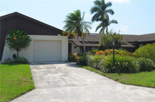135 Round Key Cir E-2, Naples, FL 34112 (#219029014) :: Equity Realty