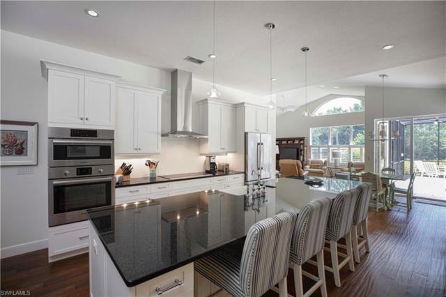 3601 Lakemont Dr, Bonita Springs, FL 34134 (MLS #219029096) :: #1 Real Estate Services