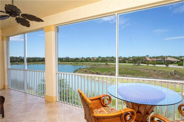 7877 Clemson St #202, Naples, FL 34104 (#219029226) :: The Key Team