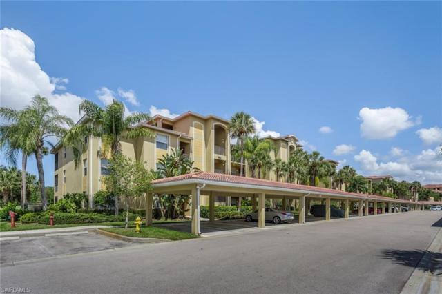 10313 Heritage Bay Blvd #1344, Naples, FL 34120 (MLS #219029256) :: #1 Real Estate Services