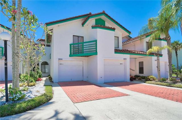 2241 Anchorage Ln A, Naples, FL 34104 (MLS #219029301) :: RE/MAX Realty Group
