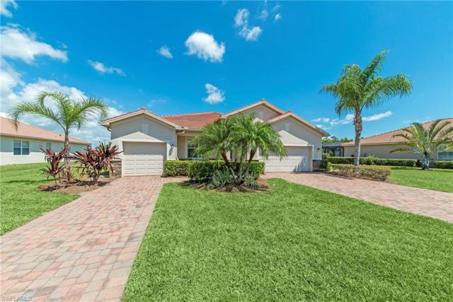 8054 Princeton Dr, Naples, FL 34104 (MLS #219029310) :: The Naples Beach And Homes Team/MVP Realty