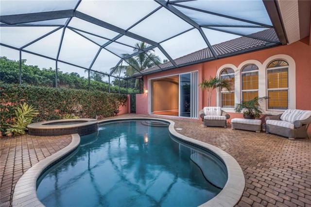 15498 Whitney Ln, Naples, FL 34110 (MLS #219029316) :: The Naples Beach And Homes Team/MVP Realty