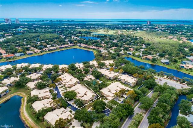24809 Lakemont Cove Ln #101, Bonita Springs, FL 34134 (MLS #219029318) :: #1 Real Estate Services