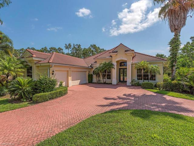 3863 Midshore Dr, Naples, FL 34109 (MLS #219029327) :: The Naples Beach And Homes Team/MVP Realty