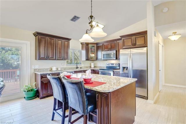 8426 Trillium Rd, Fort Myers, FL 33967 (MLS #219029364) :: RE/MAX Radiance