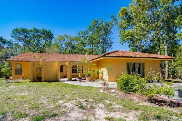 3600 3rd Ave SW, Naples, FL 34117 (MLS #219029378) :: RE/MAX Realty Group