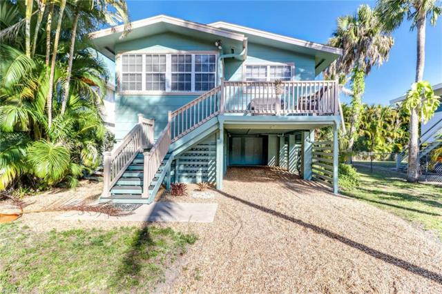125 Coconut Dr, Fort Myers Beach, FL 33931 (MLS #219029384) :: RE/MAX Realty Group