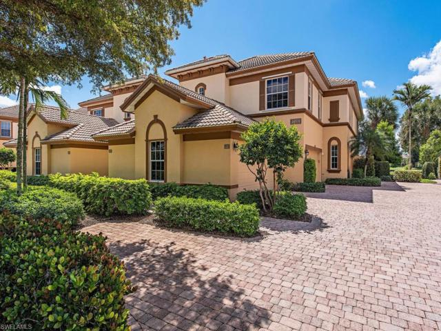 14531 Bellino Ter #102, Bonita Springs, FL 34135 (MLS #219029443) :: #1 Real Estate Services