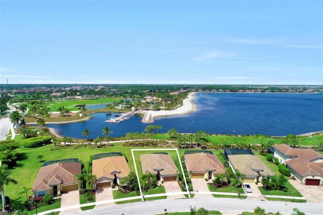9108 Siesta Bay Dr, Naples, FL 34120 (MLS #219029520) :: The Naples Beach And Homes Team/MVP Realty