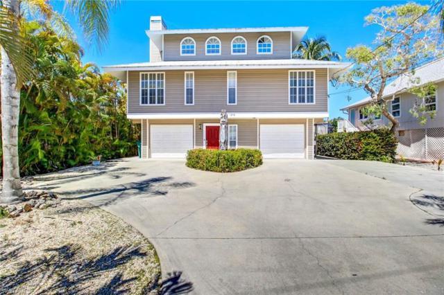 1279 Rainbow Ct, Naples, FL 34110 (MLS #219029577) :: Sand Dollar Group