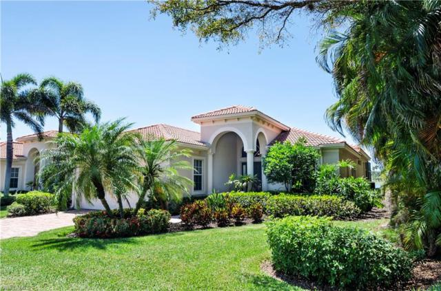 28370 Altessa Way, Bonita Springs, FL 34135 (MLS #219029605) :: RE/MAX DREAM