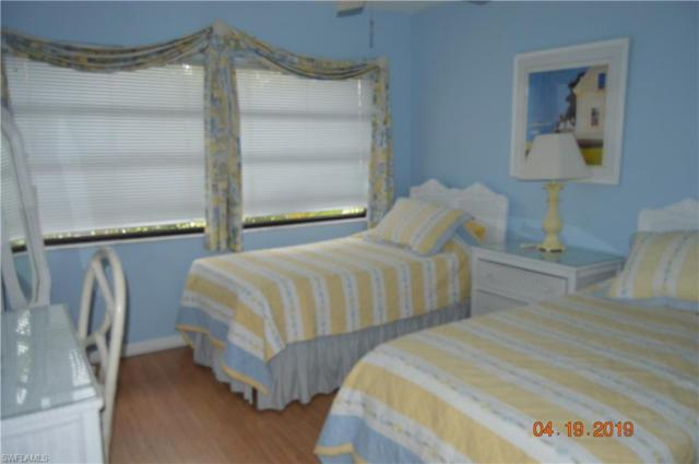 1826 Kings Lake Blvd 7-203, Naples, FL 34112 (#219029637) :: Equity Realty
