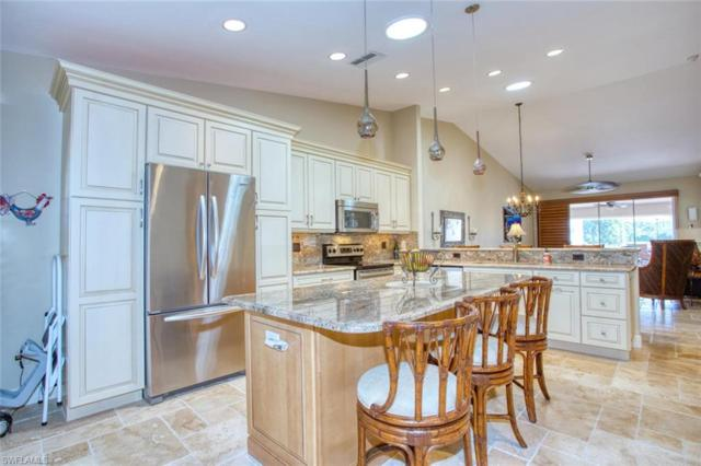 8678 Mustang Dr #2, Naples, FL 34113 (MLS #219029703) :: RE/MAX Realty Group