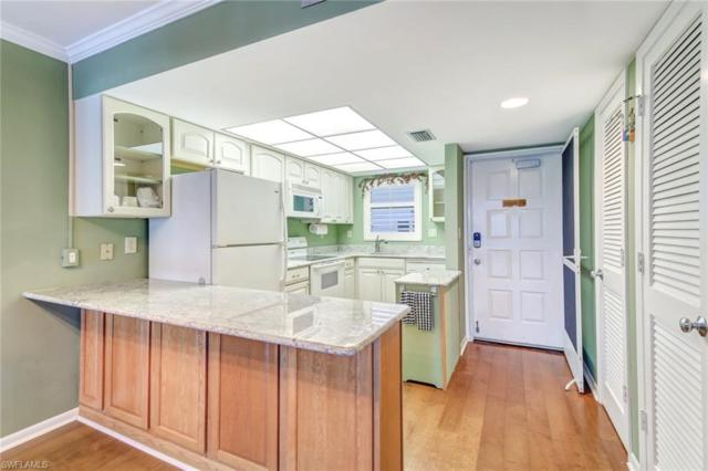 271 Southbay Dr #231, Naples, FL 34108 (MLS #219029708) :: The Naples Beach And Homes Team/MVP Realty