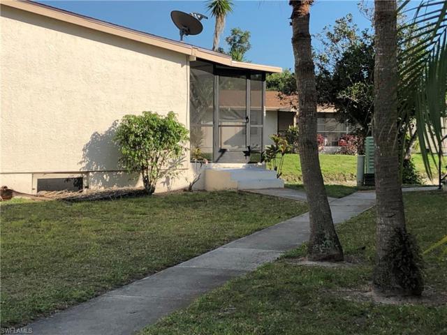5209 Treetops Dr I-P-2, Naples, FL 34113 (#219029768) :: Southwest Florida R.E. Group Inc