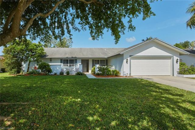 118 Debron Dr, Naples, FL 34112 (MLS #219029778) :: The Naples Beach And Homes Team/MVP Realty