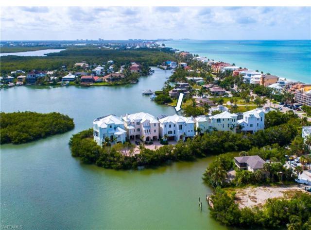5821 Cape Hickory Ct, Bonita Springs, FL 34134 (MLS #219029792) :: The Naples Beach And Homes Team/MVP Realty