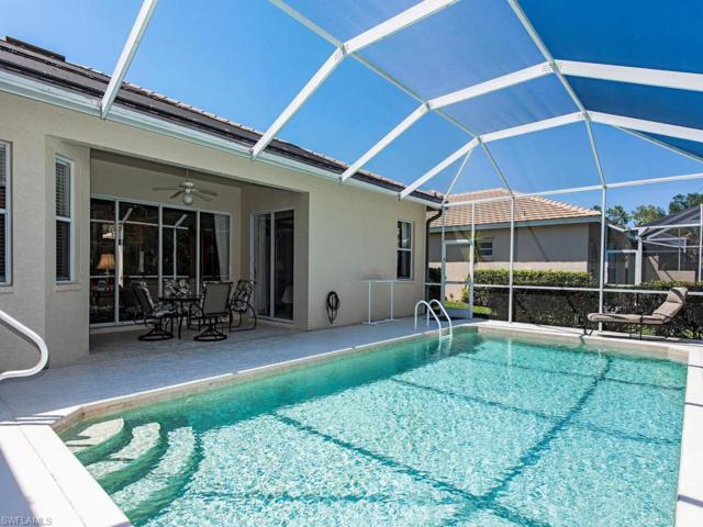 7932 Kilkenny Way, Naples, FL 34112 (MLS #219029796) :: #1 Real Estate Services