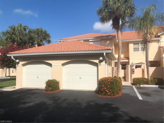 732 Woodshire Ln I9, Naples, FL 34105 (#219029882) :: The Dellatorè Real Estate Group
