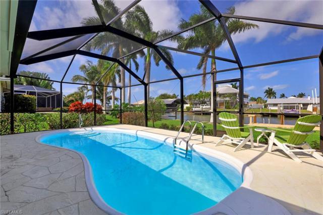 422 San Juan Ave, Naples, FL 34113 (MLS #219029898) :: RE/MAX Realty Group