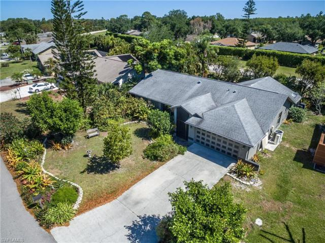 19233 Pine Run Ln, Fort Myers, FL 33967 (MLS #219029902) :: RE/MAX Realty Group