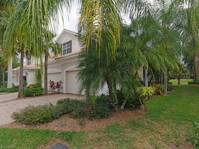 4966 Shaker Heights Ct #202, Naples, FL 34112 (MLS #219029918) :: John R Wood Properties