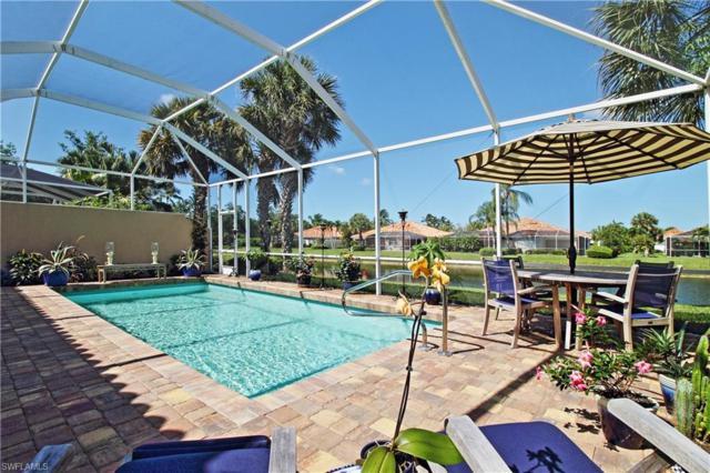 4257 Montalvo Ct, Naples, FL 34109 (MLS #219029935) :: The Naples Beach And Homes Team/MVP Realty