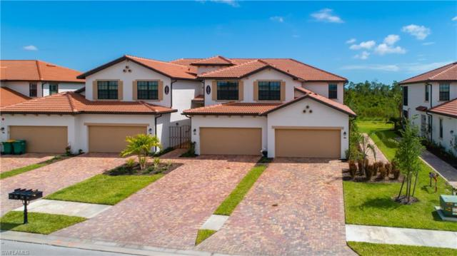 1618 Oceania Dr S 8-102, Naples, FL 34113 (MLS #219029965) :: The Naples Beach And Homes Team/MVP Realty