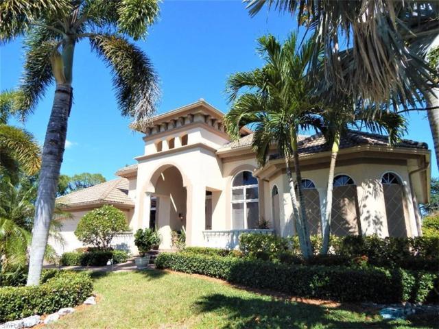 1389 Bayport Ave, Marco Island, FL 34145 (#219029995) :: The Key Team