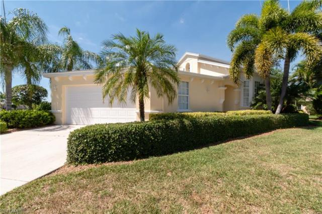 15090 Sterling Oaks Dr, Naples, FL 34110 (MLS #219030009) :: The Naples Beach And Homes Team/MVP Realty