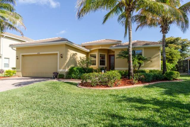 17214 Wrigley Cir, Fort Myers, FL 33908 (#219030021) :: Jason Schiering, PA