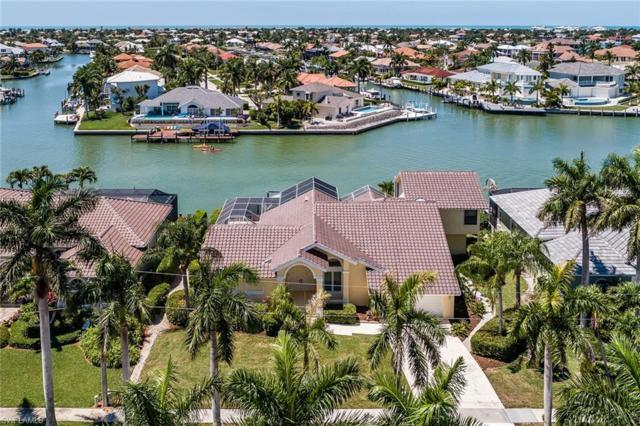 721 Rockport Ct, Marco Island, FL 34145 (MLS #219030036) :: Clausen Properties, Inc.