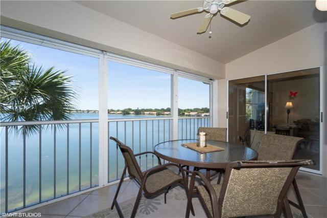 2875 Citrus Lake Dr M-304, Naples, FL 34109 (MLS #219030054) :: Palm Paradise Real Estate
