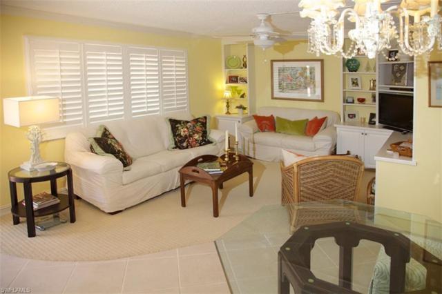 534 Broad Ave S #534, Naples, FL 34102 (MLS #219030105) :: Clausen Properties, Inc.