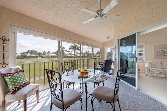 13247 Sherburne Cir #1904, Bonita Springs, FL 34135 (MLS #219030122) :: John R Wood Properties