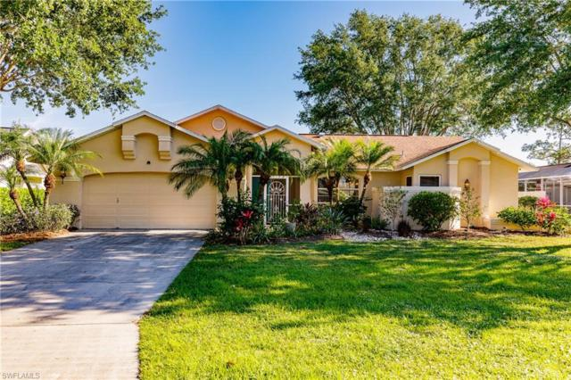 9919 Country Oaks Dr, Fort Myers, FL 33967 (MLS #219030144) :: RE/MAX Radiance