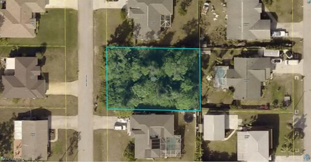 18225 Heather Rd, Fort Myers, FL 33967 (MLS #219030176) :: Palm Paradise Real Estate