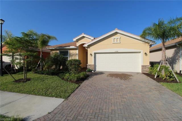 10248 Livorno Dr, Fort Myers, FL 33913 (MLS #219030228) :: John R Wood Properties